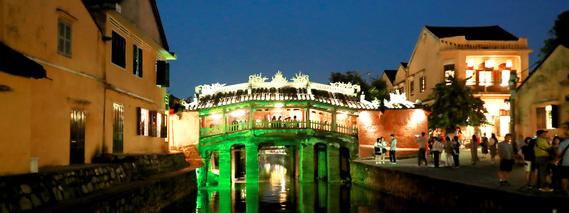Hoian Optional Tours - Hoian Private Tours